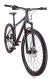 Велосипед Format 1211 27.5 (2019) 1