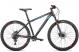 Велосипед Format 1211 27.5 (2019) 2