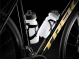 Велосипед Trek Domane AL 2 Disc (2021) Black/Carbon Smoke 3