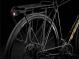Велосипед Trek Domane AL 2 Disc (2021) Black/Carbon Smoke 4