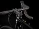Велосипед Trek Domane AL 2 Disc (2021) Black/Carbon Smoke 6