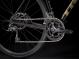 Велосипед Trek Domane AL 2 Disc (2021) Black/Carbon Smoke 8