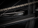 Велосипед Trek Domane AL 2 Disc (2021) Black/Carbon Smoke 9