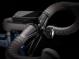 Велосипед Trek Domane AL 2 Disc (2021) Gloss Mulsanne Blue/Matte Trek Black 1