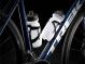 Велосипед Trek Domane AL 2 Disc (2021) Gloss Mulsanne Blue/Matte Trek Black 2