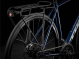 Велосипед Trek Domane AL 2 Disc (2021) Gloss Mulsanne Blue/Matte Trek Black 3