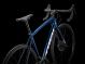 Велосипед Trek Domane AL 2 Disc (2021) Gloss Mulsanne Blue/Matte Trek Black 9
