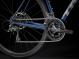 Велосипед Trek Domane AL 2 Disc (2021) Gloss Mulsanne Blue/Matte Trek Black 4