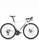 Велосипед Giant TCR Advanced 2 Disc (2021) White 1