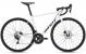 Велосипед Giant TCR Advanced 2 Disc (2021) White 1