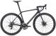 Велосипед Giant TCR Advanced SL 0 Disc (2021) 1