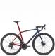 Велосипед Giant TCR Advanced SL 1 Disc (2021) 1