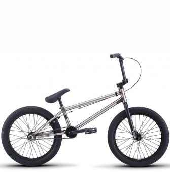 Велосипед BMX Atom Team (2021) GlossRaw