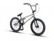 Велосипед BMX Atom Team (2021) GlossRaw 3