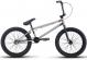 Велосипед BMX Atom Team (2021) GlossRaw 1