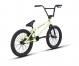 Велосипед BMX Atom Team (2021) ZucchiniGreenMatt 3