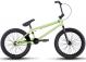 Велосипед BMX Atom Team (2021) ZucchiniGreenMatt 1