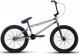 Велосипед BMX Atom Team (2021) GlossRawOil 1