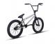 Велосипед BMX Atom Team (2021) GlossRawOil 2