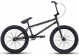 Велосипед BMX Atom Nitro (2021) GunChrome 3