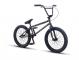 Велосипед BMX Atom Nitro (2021) GunChrome 2