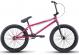 Велосипед BMX Atom Ion (2021) RaceCherry 3