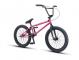 Велосипед BMX Atom Ion (2021) RaceCherry 1