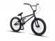 Велосипед BMX Atom Ion (2021) MattGunBlack 2