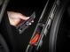 Велосипед Trek Domane SLR 7 (2021) Black/Quicksilver-Anthracite Fade 7
