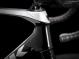 Велосипед Trek Domane SLR 7 (2021) Black/Quicksilver-Anthracite Fade 6