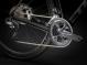 Велосипед Trek Domane SLR 7 (2021) Black/Quicksilver-Anthracite Fade 2