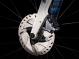 Велосипед Trek Domane SLR 7 (2021) White/Blue 6