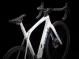 Велосипед Trek Domane SLR 7 (2021) White/Blue 8