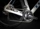 Велосипед Trek Domane SLR 7 (2021) White/Blue 10