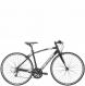 Велосипед Merida Speeder GT-R (2020) MetallicBlack/Silver/Gold 1