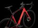 Велосипед Trek Domane SLR 7 (2021) Radioactive Coral 10