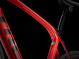 Велосипед Trek Domane SLR 7 (2021) Radioactive Coral 6