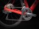 Велосипед Trek Domane SLR 7 (2021) Radioactive Coral 3