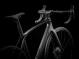 Велосипед Trek Domane SL 6 (2021) Matte/Gloss Trek Black 5