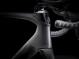 Велосипед Trek Domane SL 6 (2021) Matte/Gloss Trek Black 6