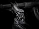 Велосипед Trek Domane SL 6 (2021) Matte/Gloss Trek Black 8