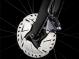 Велосипед Trek Domane SL 6 (2021) Matte/Gloss Trek Black 10