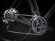 Велосипед Trek Domane SL 6 (2021) Matte/Gloss Trek Black 11