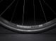 Велосипед Trek Domane SL 6 (2021) Matte/Gloss Trek Black 12