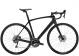 Велосипед Trek Domane SL 6 (2021) Matte/Gloss Trek Black 1