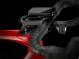 Велосипед Trek Domane SL 6 (2021) Viper Red 3