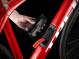Велосипед Trek Domane SL 6 (2021) Viper Red 6