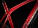 Велосипед Trek Domane SL 6 (2021) Viper Red 8