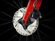 Велосипед Trek Domane SL 6 (2021) Viper Red 10