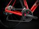 Велосипед Trek Domane SL 6 (2021) Viper Red 11